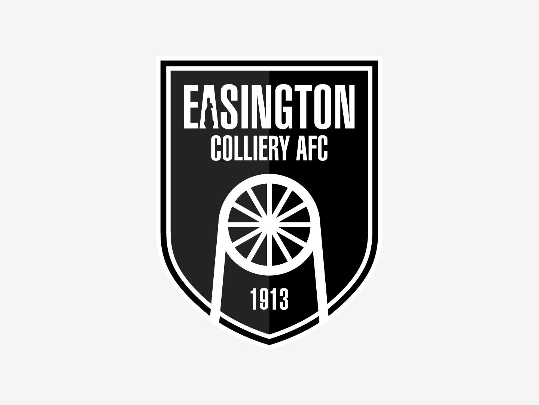 Easington-Colliery-AFC