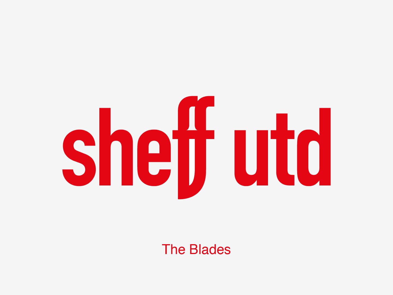 Sheff-Utd