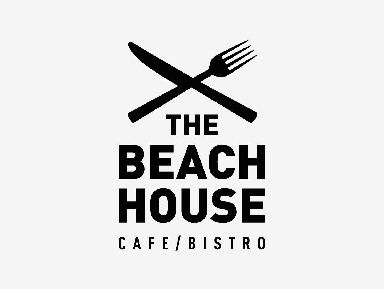 The-Beach-House