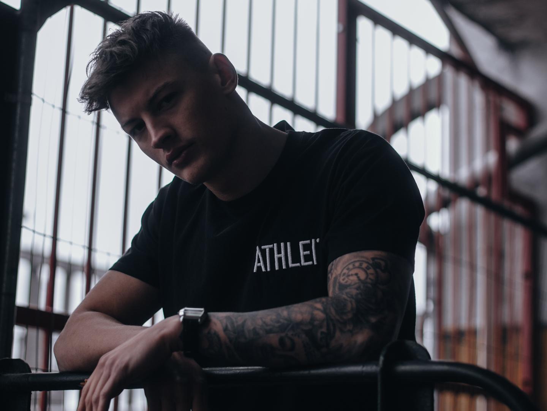 Athlei-02