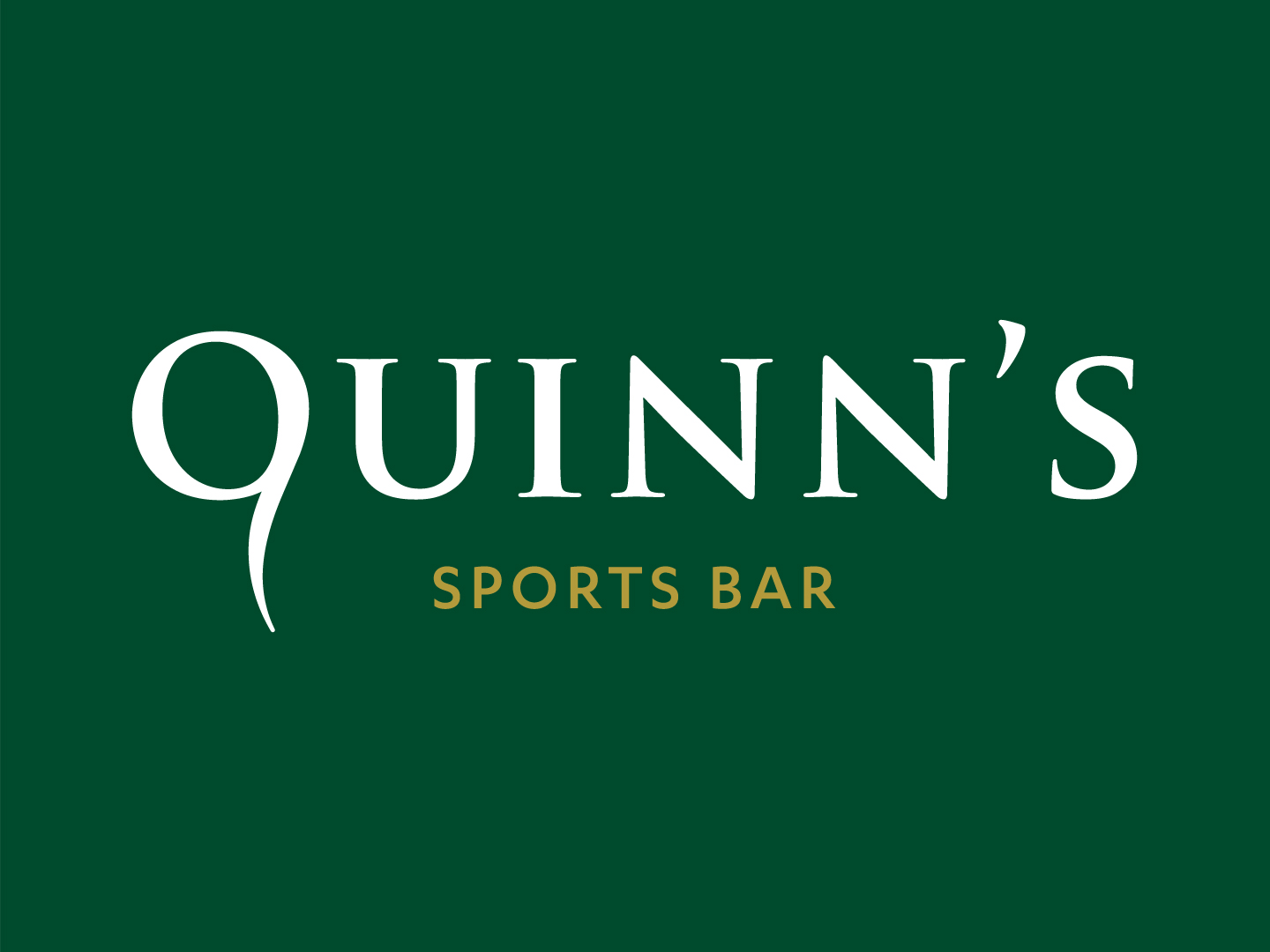 Quinns-Sports-Bar-Colour