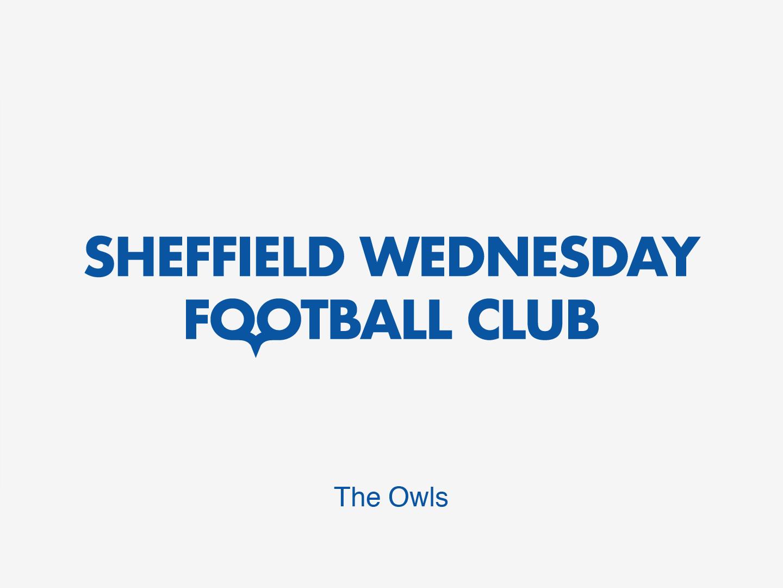 Sheffield-Wednesday