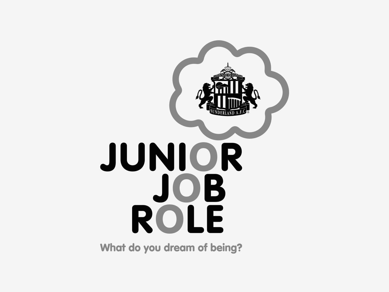 Junior-Job-Role