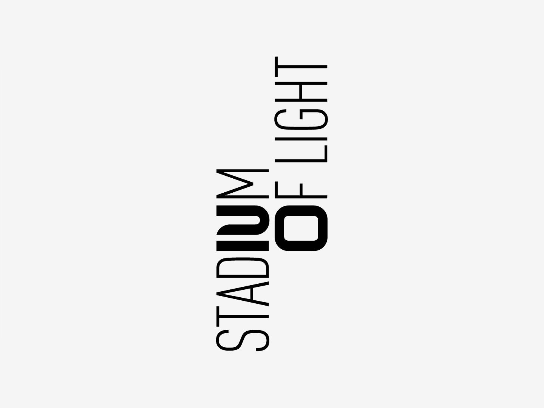 20-Years-At-The-Stadium-Of-Light