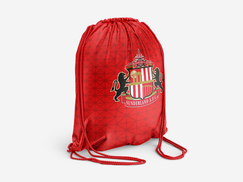 Sunderland-AFC-Bag