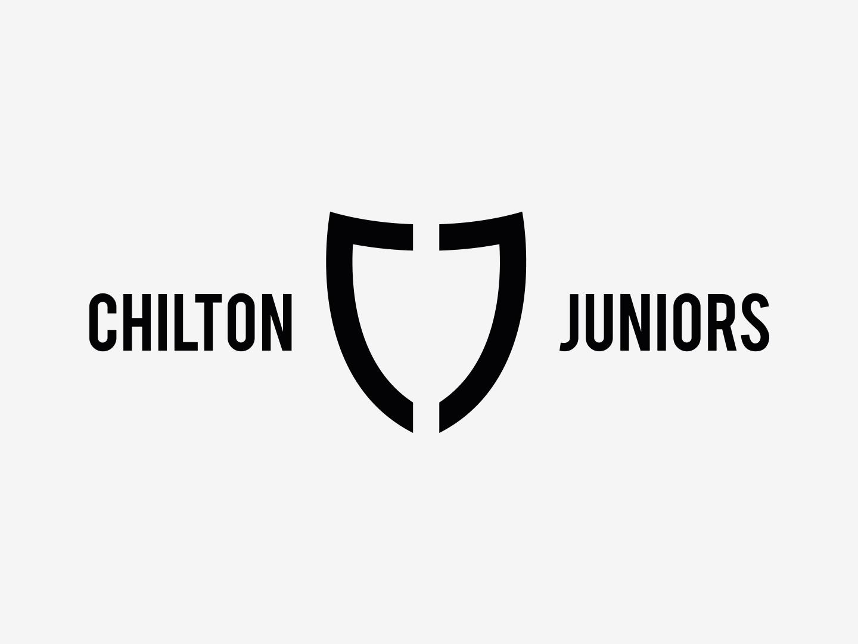 chilton-juniors